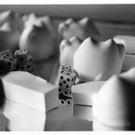 http://www.99flavortaste.com/files/gimgs/th-5_cats_coffins_dice.jpg